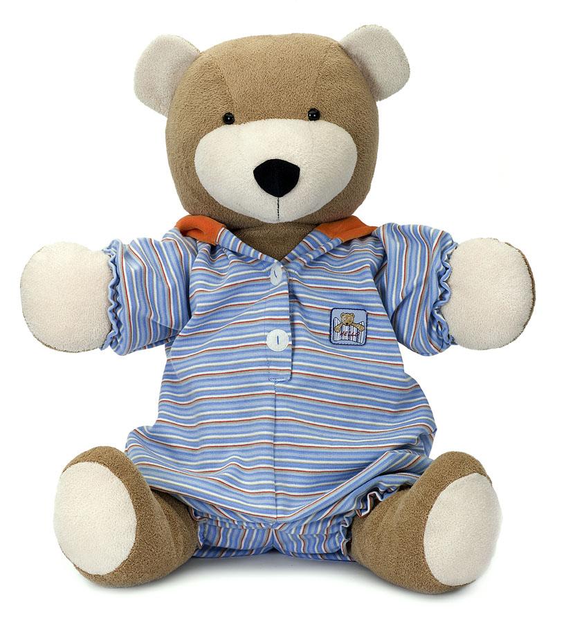 sternchen spieltier benny der b r sterntaler 99905 spielzeug online shop babybedarf ab 15. Black Bedroom Furniture Sets. Home Design Ideas