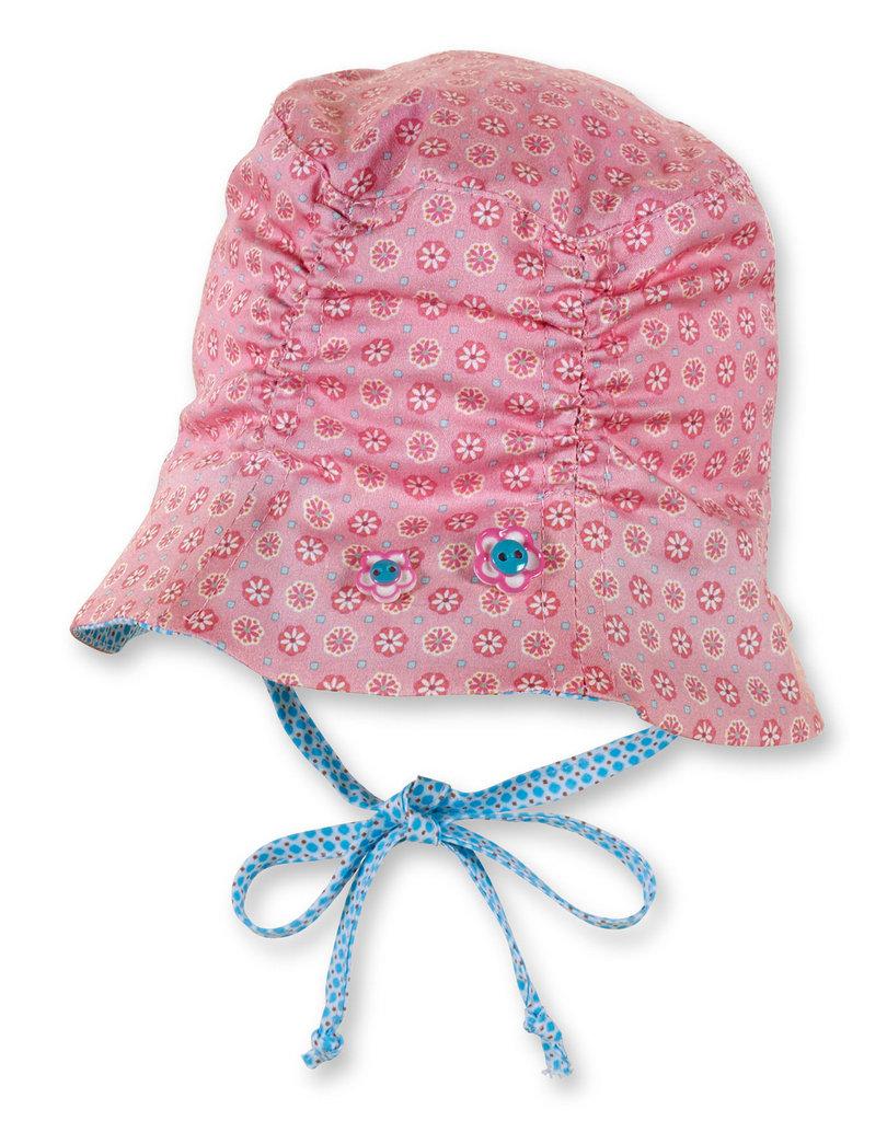 SOMMER Mädchen Hut Mütze STERNTALER 1401611 -K615 | eBay