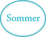 Sterntaler Sommer Mützen, Hüte, Kopftücher und mehr