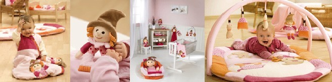 sterntaler serie helene hexe spielzeug online shop babybedarf. Black Bedroom Furniture Sets. Home Design Ideas