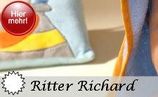 Sterntaler Serie: Richard der Ritter