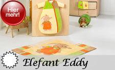 Sterntaler Serie: Eddy der Elefant