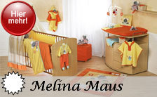 MelinaSerie