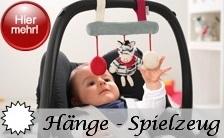 Kinderwagenkette &Co