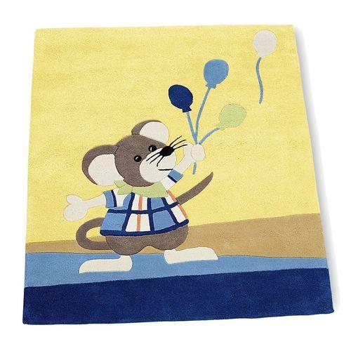 Kinderteppich sterntaler  Teppiche Kinderzimmer Onlineshop Kindezimmerteppiche preiswert!