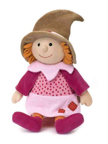 658a76ad54246f Schlenkertiere puppen - Spielzeug Online-Shop Babybedarf - ab 15 ...