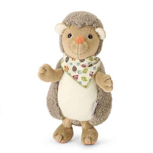 b7263a45681a20 rasselspielzeugsmall - Spielzeug Online-Shop Babybedarf - ab 15 ...