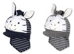 SOMMER Mini Jungen Piratentuch Zimba Zebra STERNTALER 1501488 -K77-