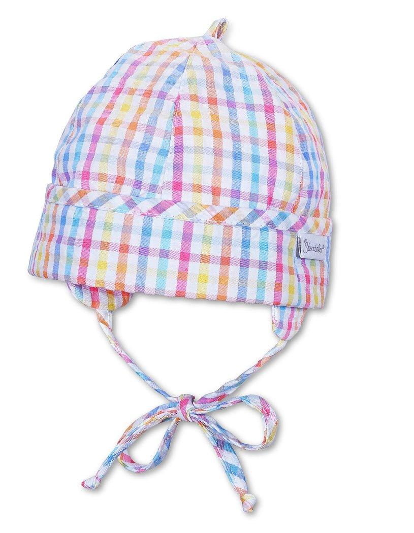 SOMMER Baby Mädchen Hut Sommermütze Mütze STERNTALER 1401430 -N3- | eBay