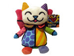 Musical Engel klein - BRITTO POP 4027879