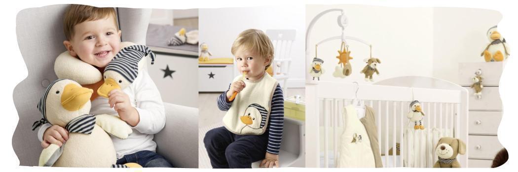 08a3e06312bc6b EddaEnte - Spielzeug Online-Shop Babybedarf - ab 15 ...