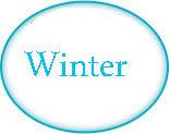 Sterntaler Winter Mützen, Hüte, Kopftücher und mehr
