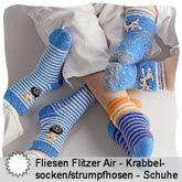 Socken - Strumpfhosen und Hausschuhe