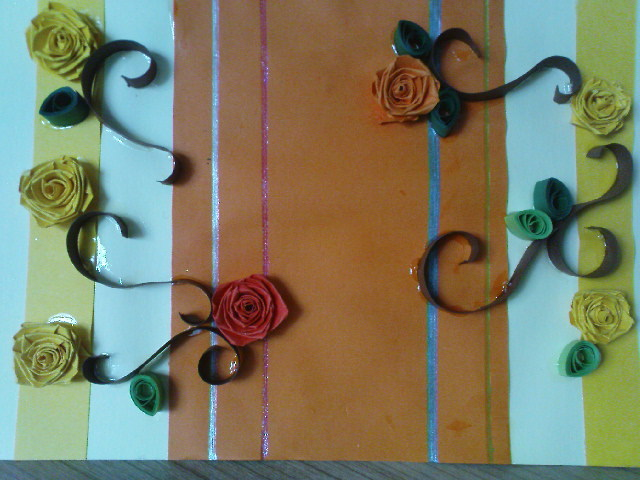 Quilling3.JPG