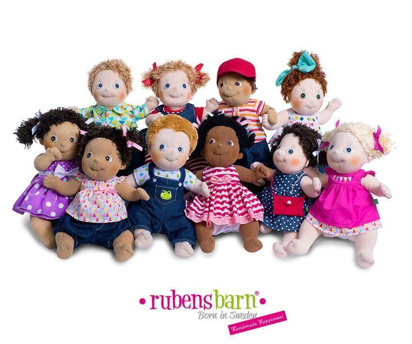 Rubens Kids