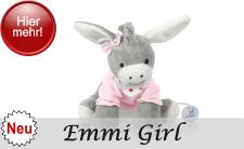 Sterntaler Serie Emmi Girl
