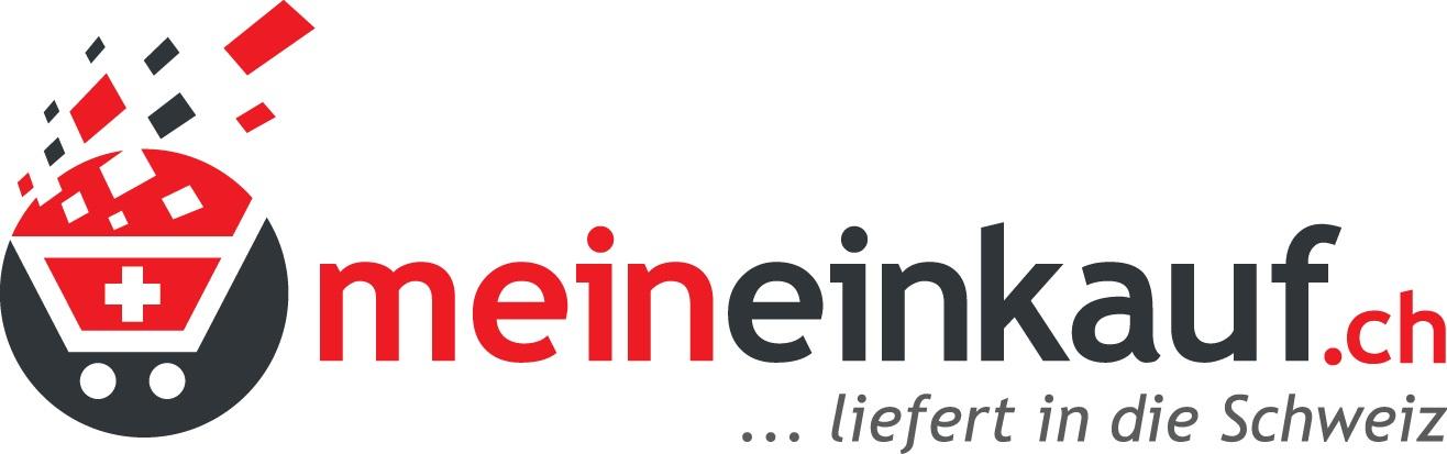 """Für Lieferungen in die Schweiz bieten wir den externen Service von meineinkauf.ch an - wichtig, es muß eine abweichende Rechnungs- und Lieferadresse angegeben werden! Wie das genau aussieht, erfahren Sie unter den """"Kurzinfos"""""""