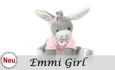 190cm x 27cm Nestchen Emmi Girl STERNTALER 9301838