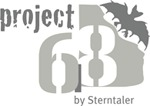 project6/8