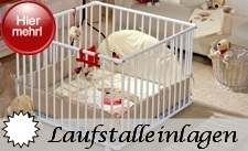 Sterntaler Decken Dekoration : Sterntaler babydecke igel decke krabbeldecke baby eur