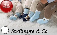 Sterntaler ABS Krabbelsöckchen / Fliesen Flitzer / Socken / Hausschuhe / Strumpf- Krabbelstrumpfhosen von Sterntaler nach Größe