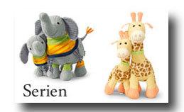 hier geht es direkt zu den vielen verschiedenen Sterntaler Motiv Serien für Babys und Kleinkinder aus dem Bereich Babybedarf, Zubehör und Spielwaren