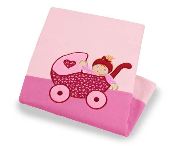 krabbeldecke online shop babybedarf babysachen und babykleidung. Black Bedroom Furniture Sets. Home Design Ideas
