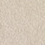 natur-erde-sand-beige