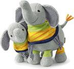Ewald der Elefant